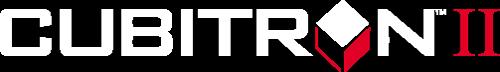 CUBITRON_W