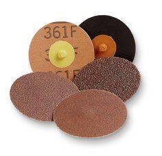 Textilní disky