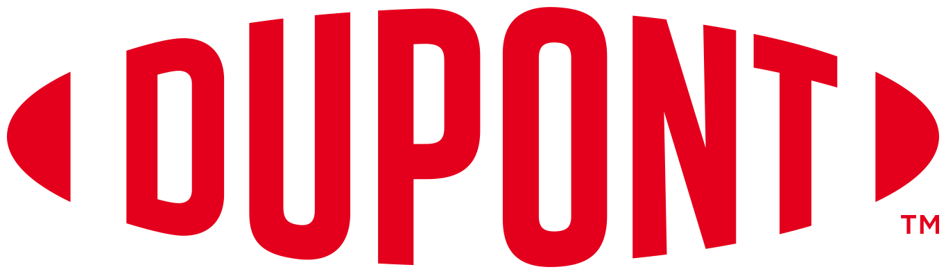 DuPont_tm_rgb