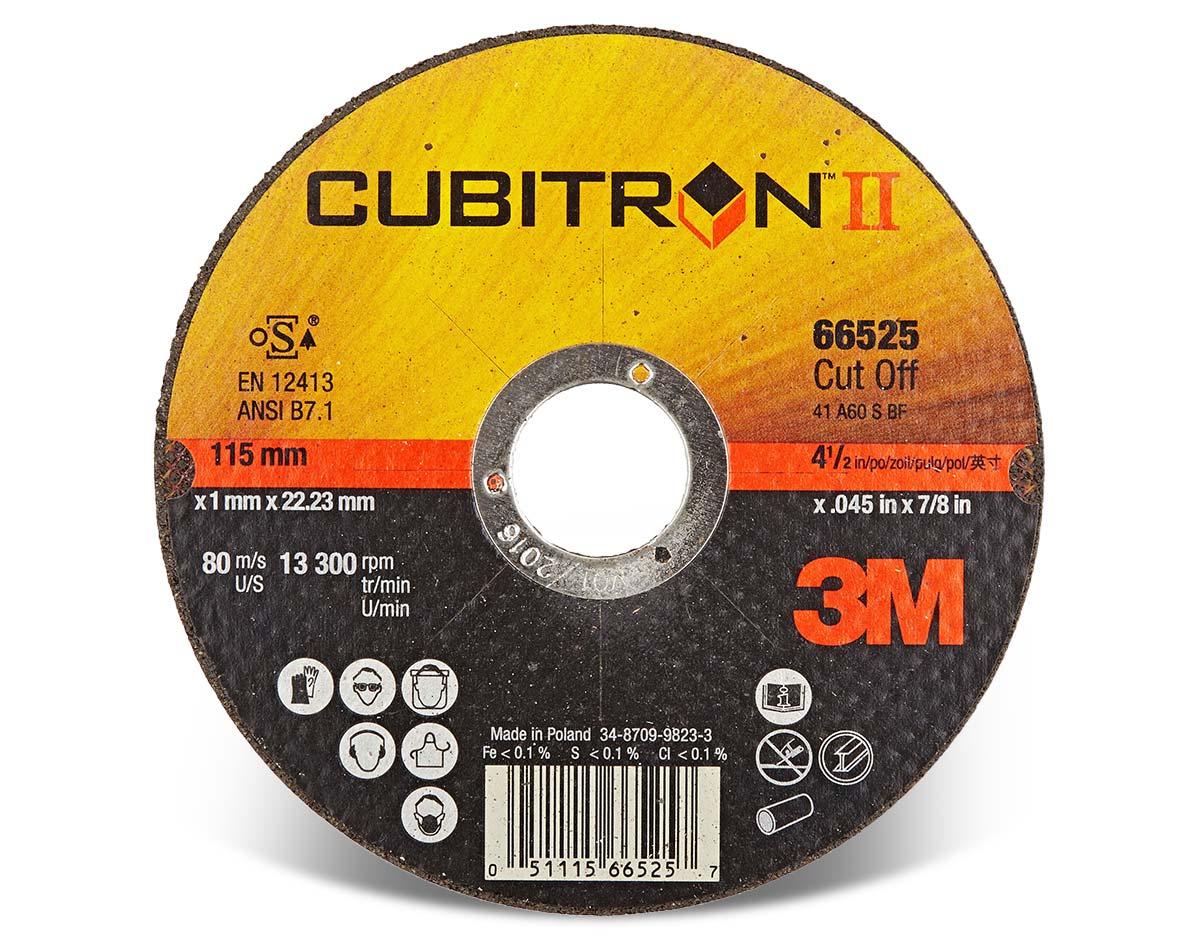 cut_off_cubitron_II
