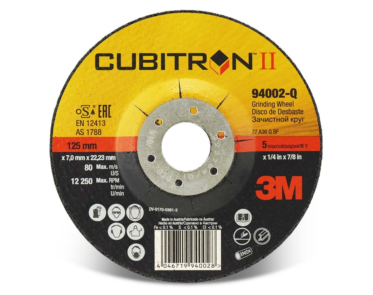 grinding_cubitron_II