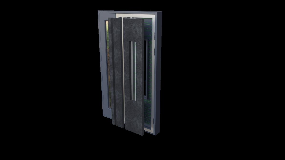 insulationpng
