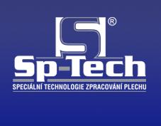 sp-tech-logo